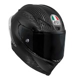 AGV Pista GP Carbon Helmet