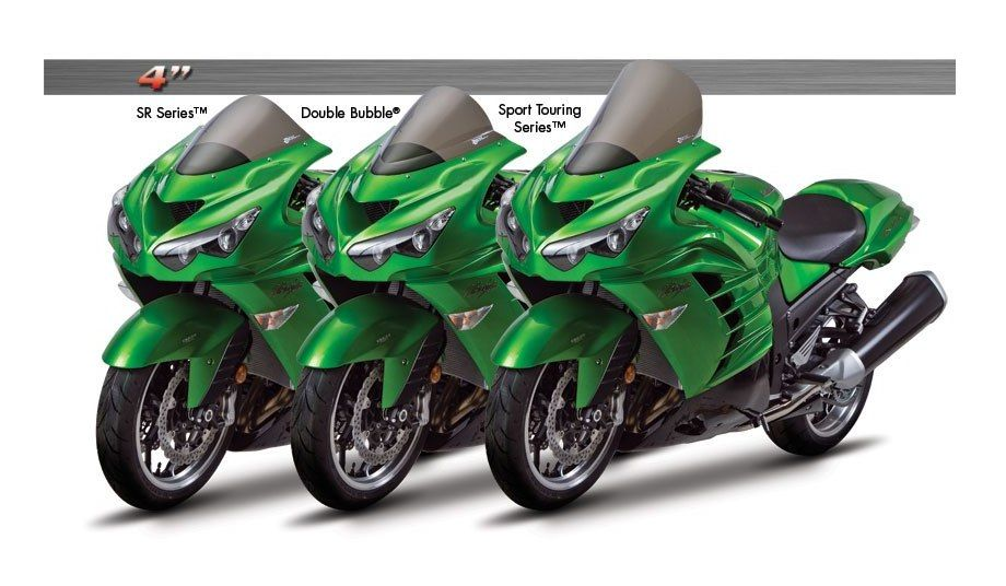 zx14 wiring diagram ex250 wiring diagram wiring diagram