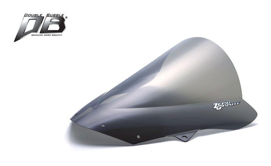 https://www.revzilla.com/product_images/0084/6392/zero_gravity_double_bubble_windscreen_kawasaki_zx6_rzx63620092012_zx10_r20082010.jpg