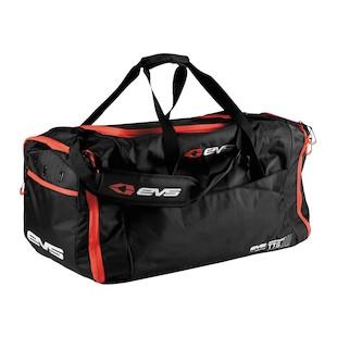 EVS Vantage Duffle Bag