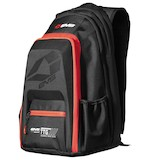 EVS Stash Back Pack