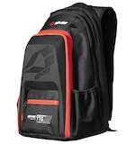 EVS Stash Back Pack