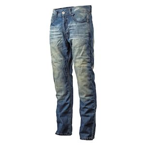 4bcc36e58105b AGV Sport Alloy Riding Jeans