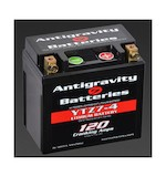 Antigravity YTZ7-S 4-Cell 120CA Lithium Ion Battery