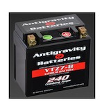 Antigravity YTZ7-8 8-Cell 240CA Lithium Ion Battery