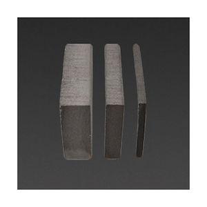 Antigravity Battery Box Adhesive Foam Pad Kit