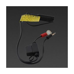 Antigravity Battery Charger Harness