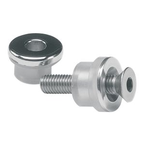 Alloy Art Gooden Tight Custom Riser Bushing Kit