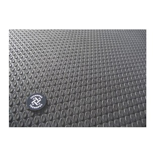 TechSpec C3 Tank Pads Can-Am Syder RS / ST