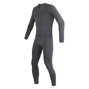 Dainese Dynamic-Cool Tech Suit (Size SM Only)