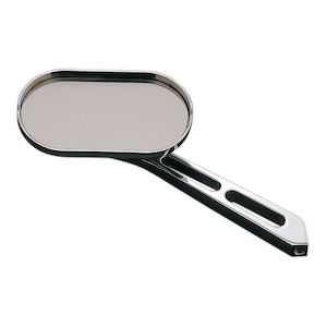 Kuryakyn Magnum Mirror For Harley