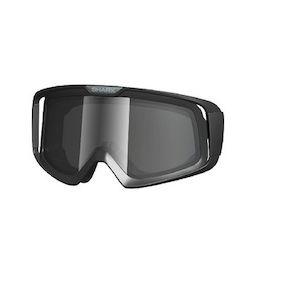 Shark Drak / Explore R / Vancore Goggle Lens