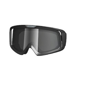 Shark Raw / Explore R Goggle Lens