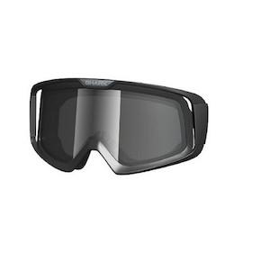 Shark Raw Goggle Lens
