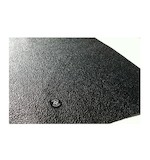 TechSpec High Fusion Tank Pads Honda CB900F / 919 2002-2007