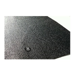 TechSpec High Fusion Tank Pads Triumph Speed Triple 1997-2004