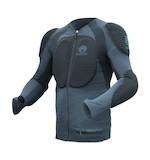 Forcefield Pro Shirt Without Armor
