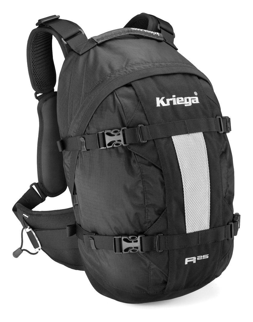 Kriega R25 Backpack 4fe175d394fb6