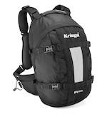 Kriega R25 Backpack