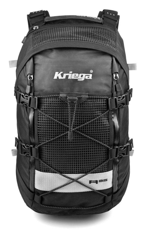 Kriega R35 Backpack - RevZilla d8ad99757f0