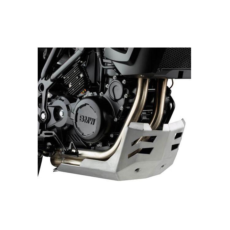 Givi RP5103 Skid Plate BMW F650GS / F700GS / F800GS / Adventure