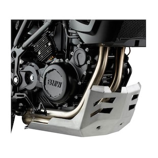 Givi RP5103 Skid Plate for BMW F650GS / F700GS / F800GS