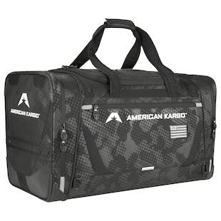 American Kargo Gear Bag