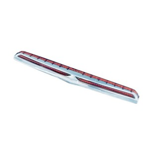 Kuryakyn Run/Brake Lightbar For Tour Pack Harley Touring 2006-2013