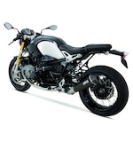 Remus HyperCone Slip-On Exhaust BMW R Nine T 2014-2017