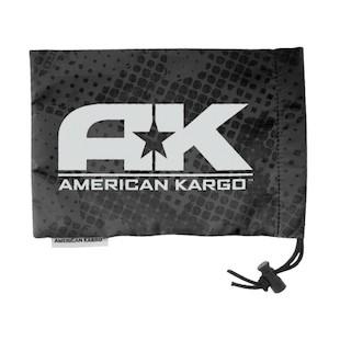 American Kargo Goggle Cinch Bag