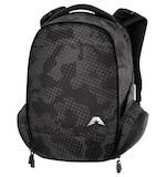 American Kargo Commuter Backpack