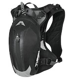 American Kargo Turbo 1.5 Hydration Pack