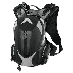 American Kargo Turbo 2.0 Hydration Pack
