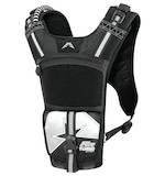 American Kargo Turbo 2.0 RR Hydration Pack