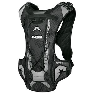 American Kargo Turbo 3.0 Hydration Pack