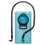 American Kargo Hydration Bladder