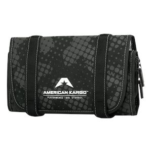 American Kargo Tool Wrap