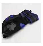 Alpinestars Sp3 Glove Black/Blue / MD [Demo]