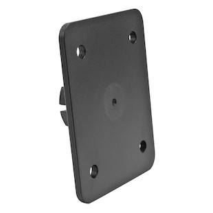 TechMount Universal Top Plate