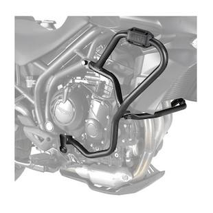 Givi TN6401A Crash Bars Triumph Tiger 800 / XC 2012-2014