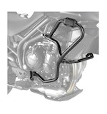 Givi TN6401A Engine Guards Triumph Tiger 800 / XC 2013-2014