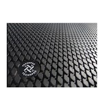 TechSpec Snake Skin Tank Pads BMW F800GS 2013-2014