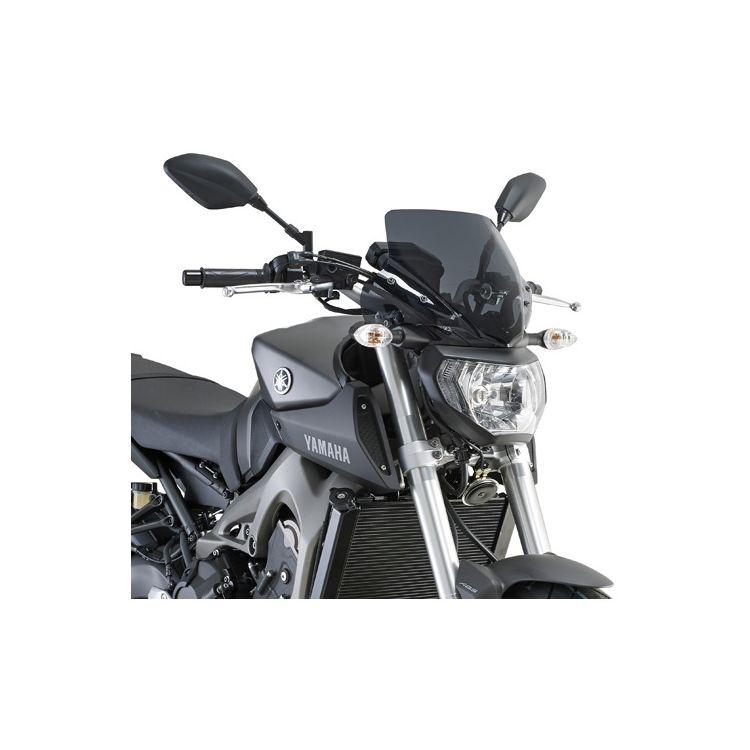 Givi A2115 Windscreen Yamaha FZ-09 2014-2016