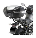 Givi 2115FZ Topcase Rack Yamaha FZ-09 2014