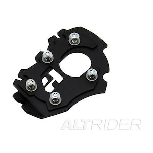 AltRider Side Stand Foot BMW R1200GS Adventure / R1250GS Adventure 2014-2019