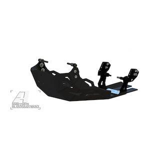 AltRider Skid Plate KTM 1090 / 1190 Adventure / R 2013-2019