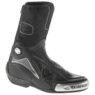 Dainese Axial Pro In Boots [Demo]