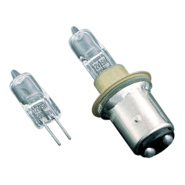 Kuryakyn Bright Pulsing 1157 Bulb