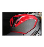 TechSpec High Fusion Tank Wrap BMW S1000RR / S1000R