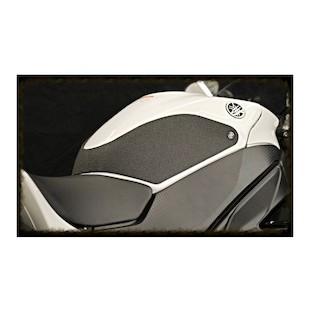 TechSpec High Fusion Tank Wrap Yamaha R1 2008-2014